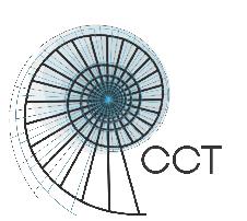 New CCT logoweb